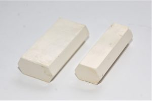 Zirconia Hexblock for Primero Lab System