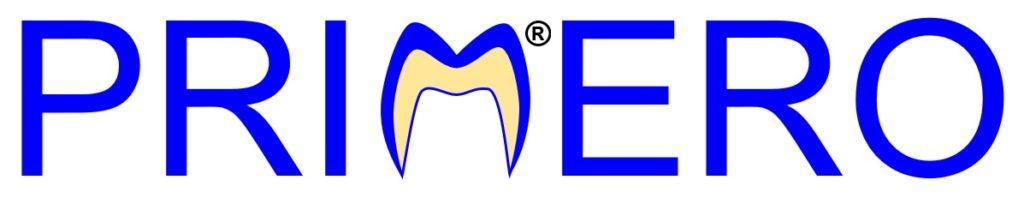 PRIMERO CAD/CAM Veneering